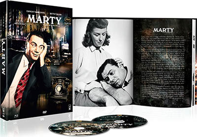 marty-sortie-dvd-blu-ray-edition-wild-side
