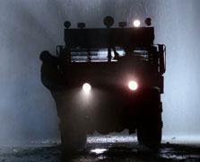 sorcerer-camion