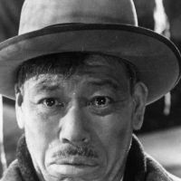 vivre-akira-kurosawa-takashi-shimura-critique-film-une