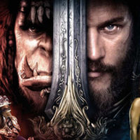 warcraft-le-commencement-cineseries