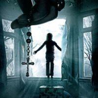 conjuring-2-le-cas-Enfield-critique-film-James-Wan