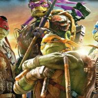 tortues-ninja-2-Dave-Green-film-critique