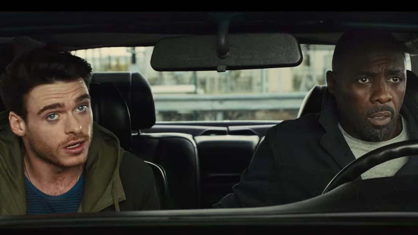 Bastille-Day-critique-film-James-Watkins