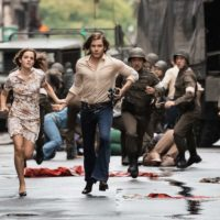Colonia-critique-film-Florian-Gallenberger