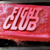 fight-club-david-fincher-retro-critique