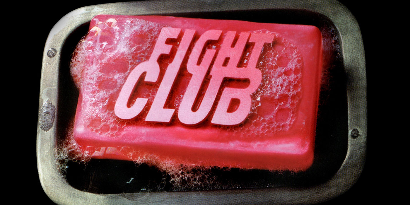 fight-club-david-fincher-retro-critique