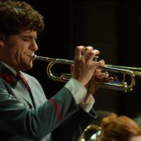 la-vie-est-belge-vincent-bal-film-critique-arthur-dupont-trompette-soliste