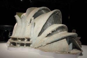 palais-glace-maquette-exposition-james-bond