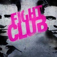 retro-fincher-fight-club-poster-cineserie