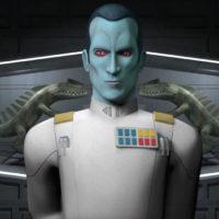 star-wars-rebels-saison-3-grand-admiral-thrawn