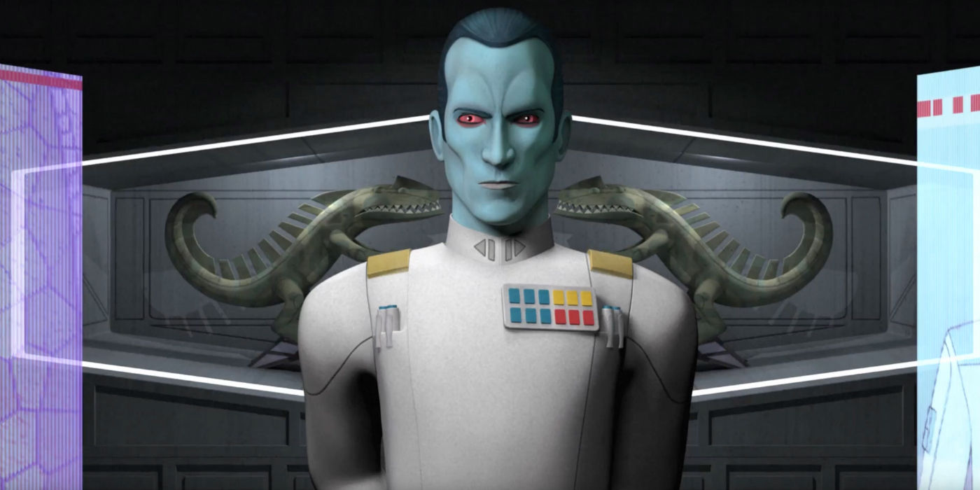 star-wars-rebels-saison-3-grand-admiral-thrawn