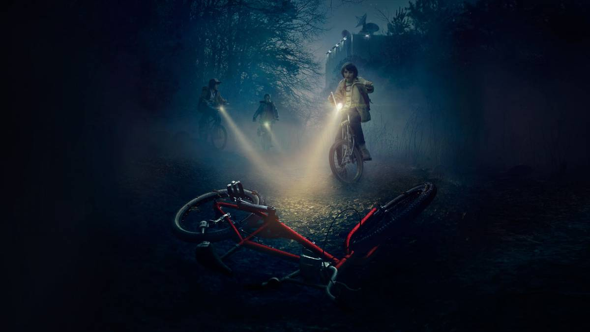 stranger-things-critique-serie-matt-duffer-ross-duffer