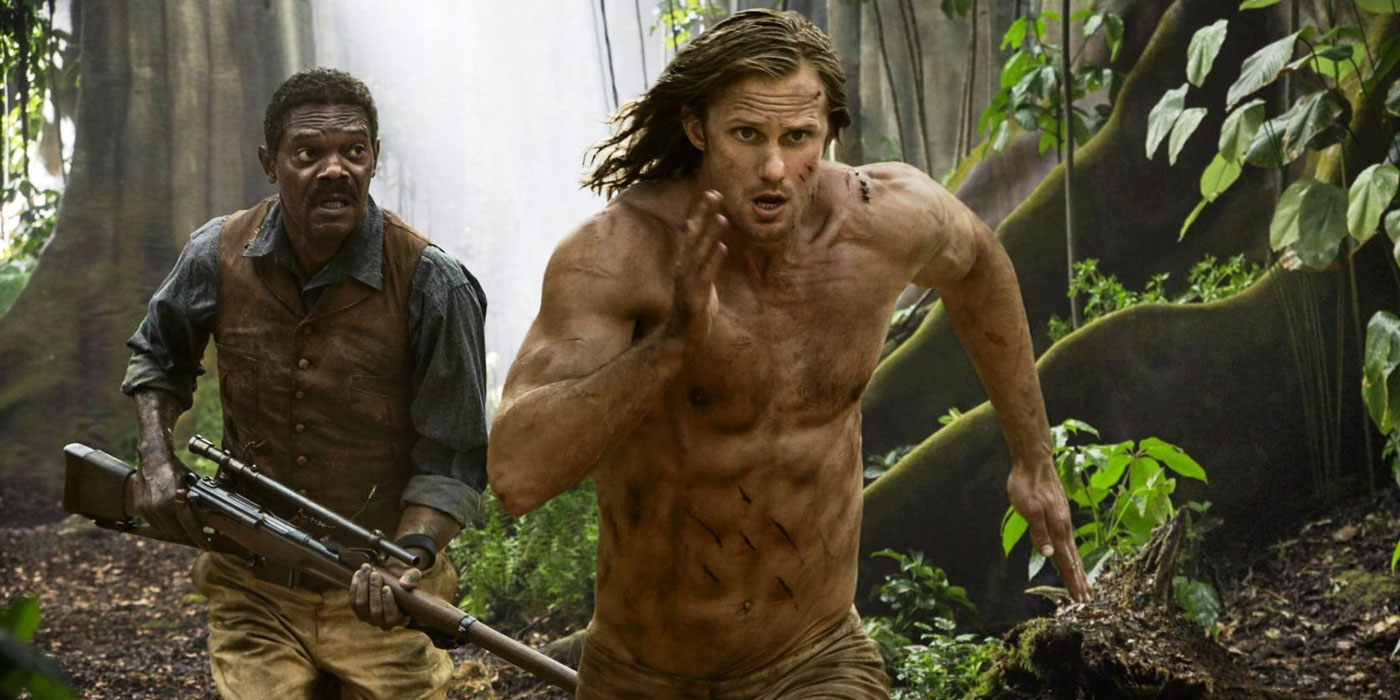 tarzan-david-yates-film-critique