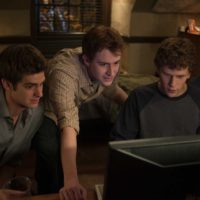 the-social-network-film-critique-Andrew-Garfield-Jesse-Eisenberg