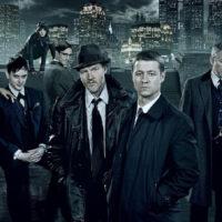 Critique-serie-fox-Gotham-jeunesse-bruce-wayne-futur-batman-saison1-et-saison2-bruno-heller