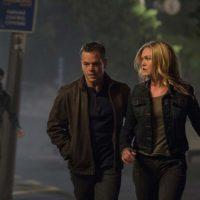 Jason-Bourne-critique-film-Paul-Greengrass