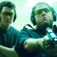 War-Dogs-todd-philipps-film-critique