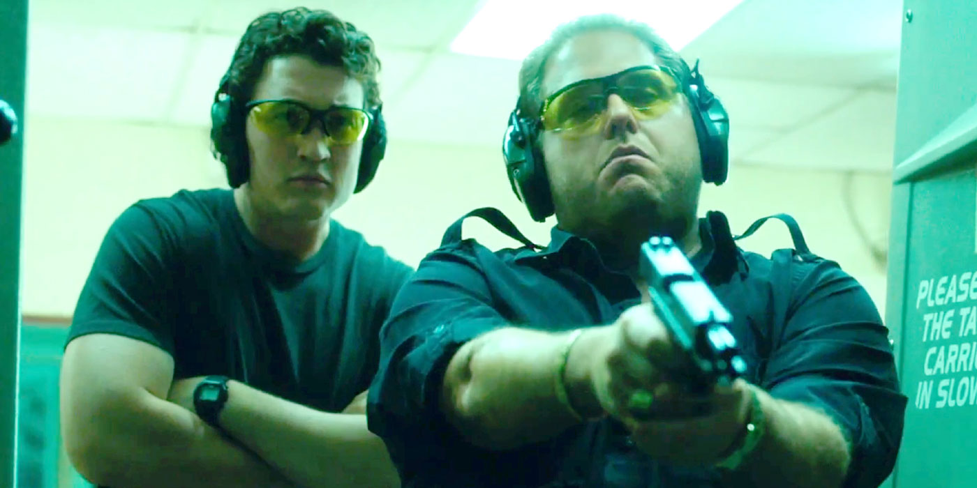War-Dogs-todd-philipps-film-critique