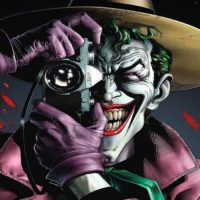 batman-the-killing-joke-critique-une
