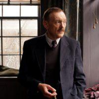 critique-film-Stefan-Zweig-adieu-l-Europe-review-movie