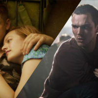 deauville216-film-competition-collide-nicholas-hoult-felicity-jones-the-free-world
