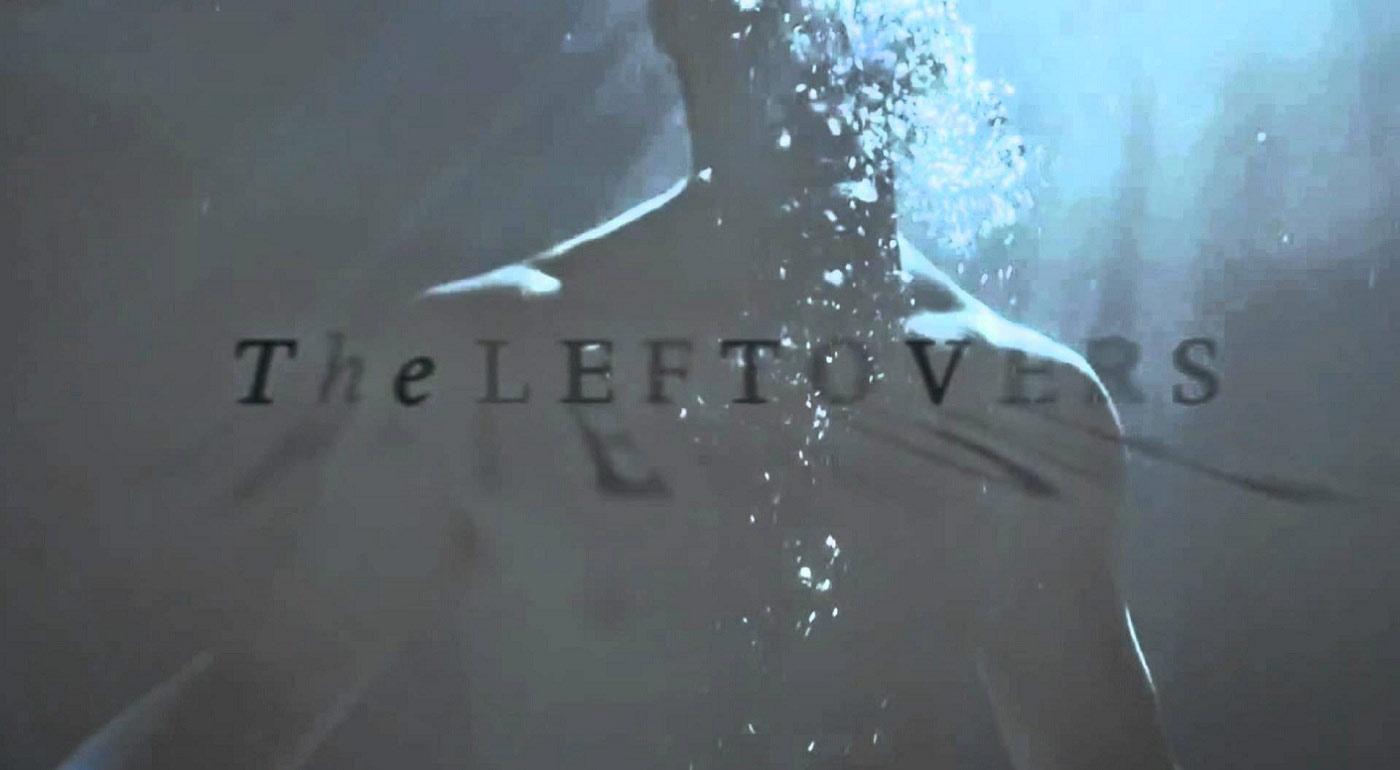 musique-soundtrack-saison1-et-saison2-serie-The-Leftovers-Max-Richter