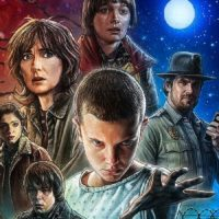 stranger-things-serie-netflix-Soundtrack-bo-musique