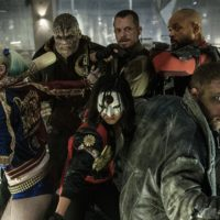 suicide-squad-DC-movie-review