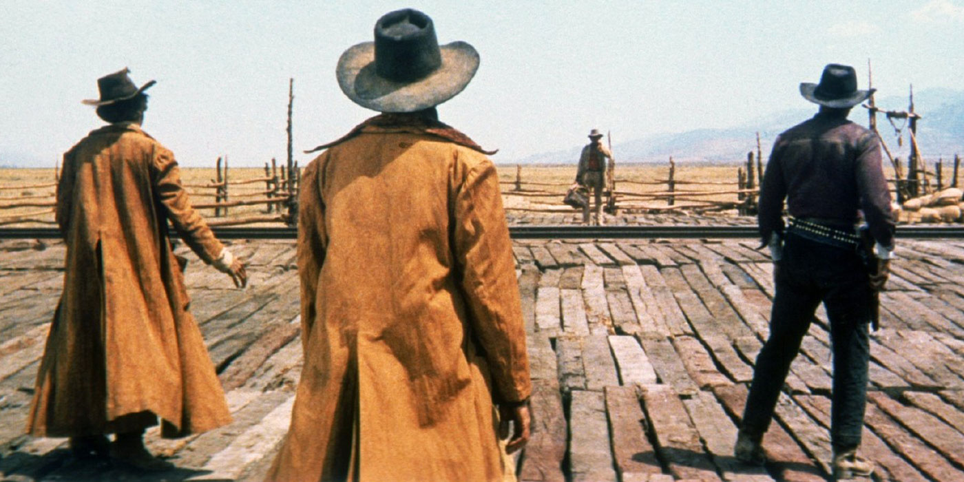 top-5-westerns-americains