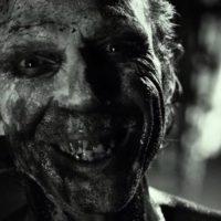 31-de-rob-zombie-7-feffs2016