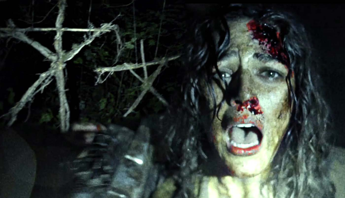 blair-witch-critique-film-adam-wingard