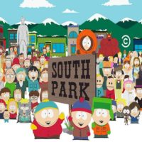 critique-serie-south-park-saison-1-a-19