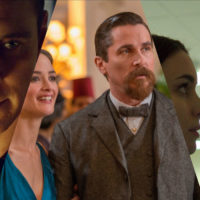 Festival-Internationaldu-FilmdeToronto-TIFF-The-Promise-ChristianBale-Oscar-Isaac-Una--Ben-Mendelsohn-Trespass-angainst-us-Fassbender