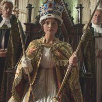 Jenna-Coleman-est-Victoria-ITV-serie-critique-pilote-saison1