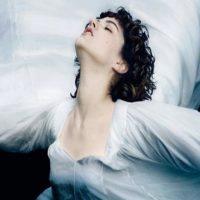 la-danseuse-rencontre-film-avec-la-realisatrice-stephanie-di-giusto-et-soko