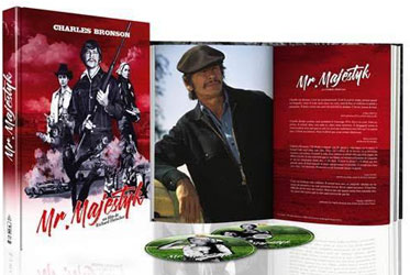 mr-majestyk-coffret-bluray-dvd