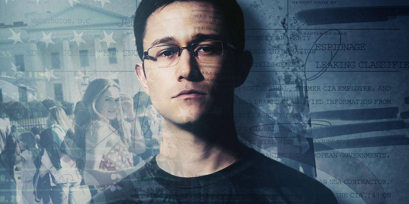 Snowden-oliver-Stone-film-critique