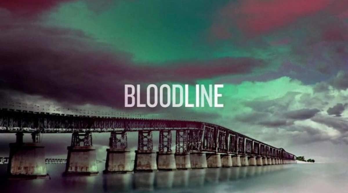 blodline-saison-2-critique-serie-netflix