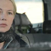 certain-woman-Kelly-Reichardt-film-festival-deauville2016-critique