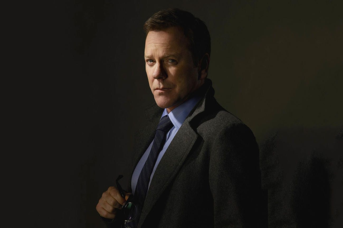 designated-survivor-critique-serie-pilote-david-guggenheim