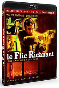 le-flic-ricanant-jaquette-blu-ray