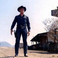 mondwest-michael-crichton-film-critique