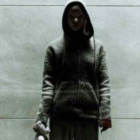 morgane-luke-scott-critique-film-review