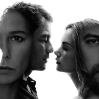the-affair-saison-2-critique
