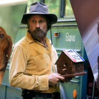 viggo-palmares-deauville2016-films-mortensen-captain-fantastic-matt-ross-le-teckel-the-fits
