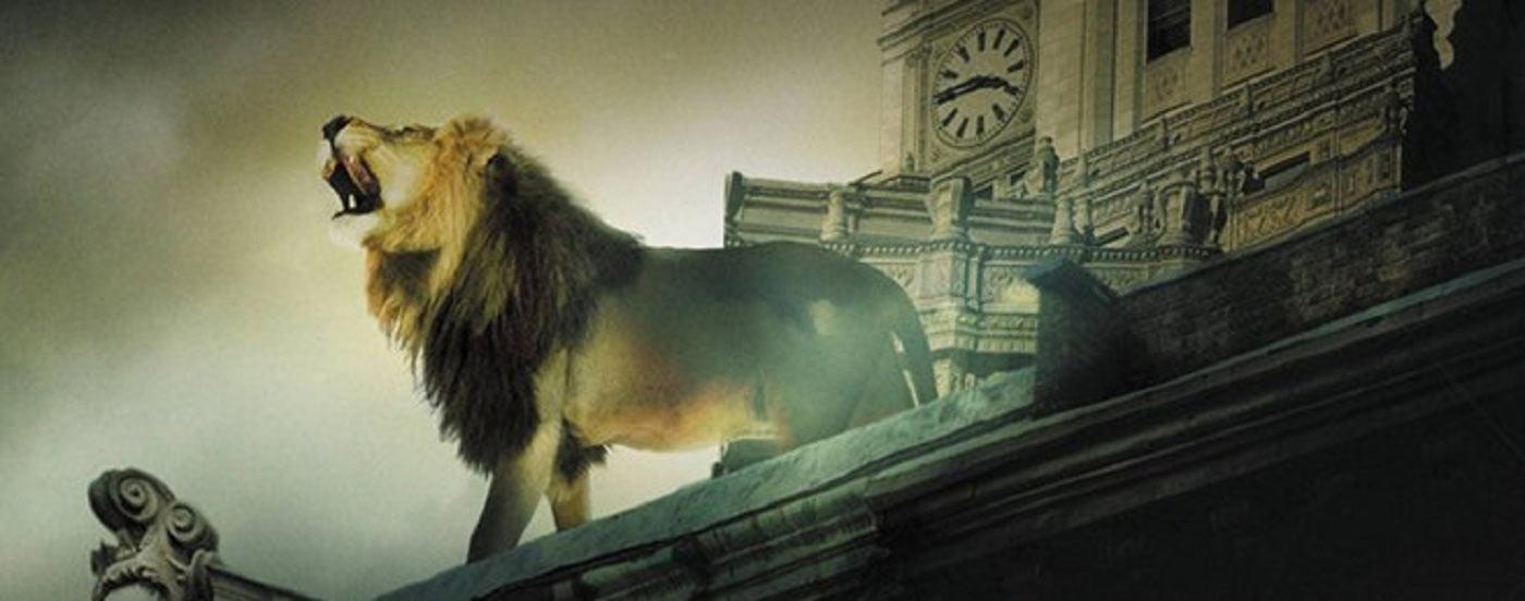 zoo-cbs-serie-saison-1-sortiedvd-4coffrets