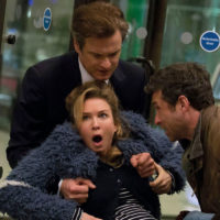 bridget-jones-baby-sharon-maguire-film-critique