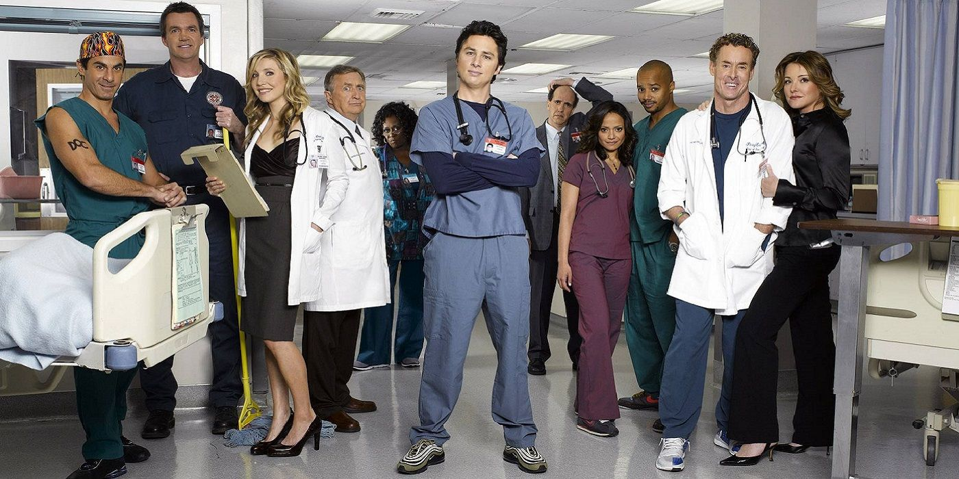 critique-serie-abc-scrubs-zach-braff-saison-1-a-9
