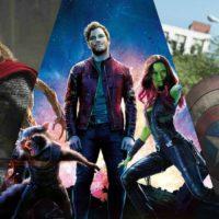 iron-man-a-civil-war-avis-sur-le-marvel-cinematic-universe