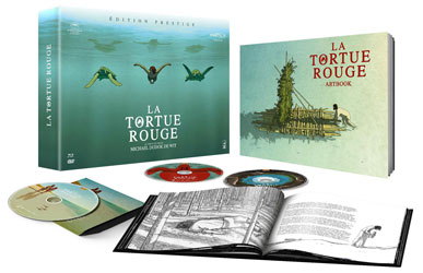 la-tortue-rouge-coffret-dvd